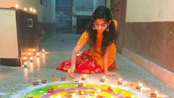 What is the importance of Diwali and what kind of Pooja should be offered