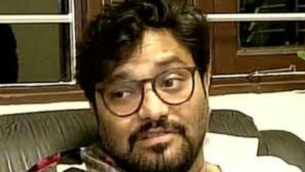 Bihar: MGB అంటే మహాఘట్ బంధన్ కాదు 'మర్ గయా భయ్యా': మీరు ఫినిష్, కేంద్ర మంత్రి జోకులు !