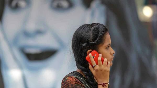 ఏపీలో స్పామ్ కాల్స్ బెడద ఎక్కువే -గ్లోబల్గా 9వ స్థానంలో భారత్ -ట్రూకాలర్ షాకింగ్ రిపోర్ట్