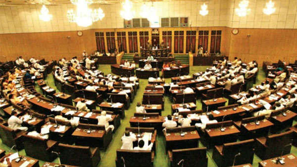 tdp questions ap governments delay of pensions hike in assembly