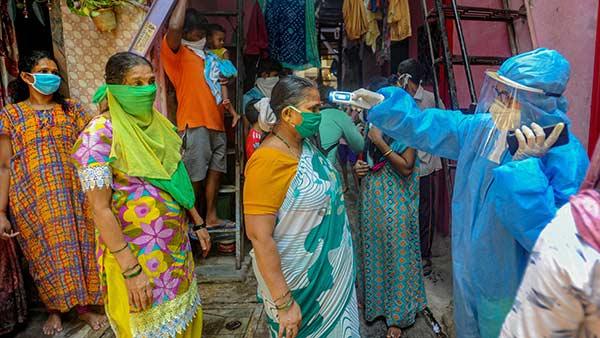 షాకింగ్ : భారత్లో కొత్త కరోనా N440K.. ఏపీలో 34శాతం మందికి.. మొత్తం 19 వేరియంట్స్..