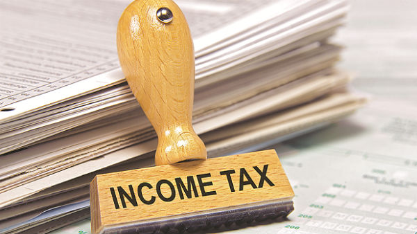 Incometax Recruitment 2021:Apply for various jobs