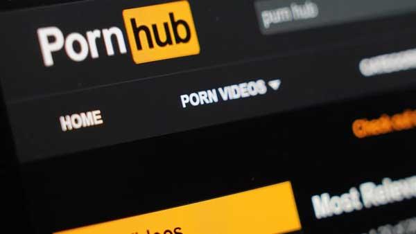 రసిక ప్రియులకు Pornhub భారీ షాక్: వీడియోల డౌన్లోడ్పై కీలక నిర్ణయం: అలాంటి పనులకు బ్రేక్