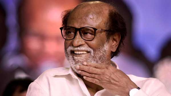 superstar rajinikanth illness, joined apollo hospital