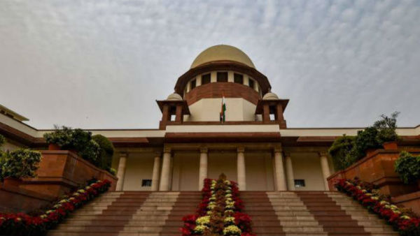 SC grants permission to implead farmer organisations, issues notice to Centre and States
