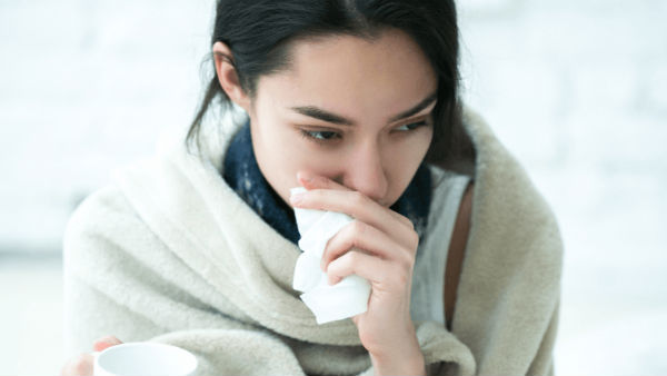 How should one take care of health during winter season?