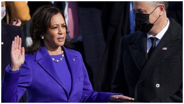 ready-to-serve-kamala-harris-first-tweet-as-us-vice-president