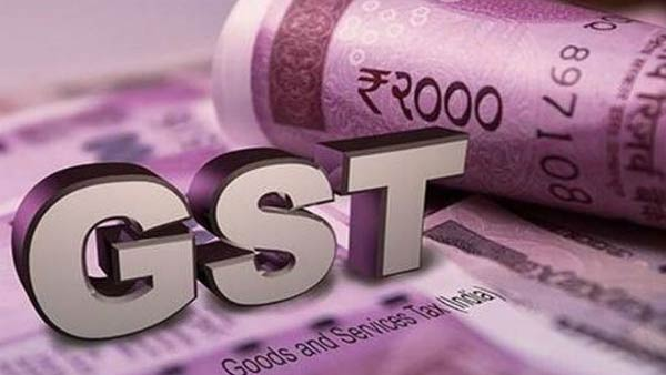 January GST Revenue At Record High Of ₹ 1.2 Lakh Crore Ahead Of Union Budget