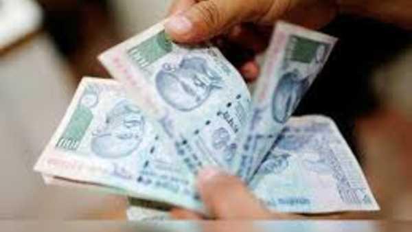 RBI సంచలనం: మళ్లీ నోట్లరద్దు -పాత రూ.100 ఇక చెల్లదు -రూ.10, రూ.5నోట్లు కూడా -నాణేలపైనా