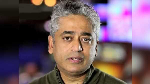 India Today Takes Rajdeep Sardesai Off-Air for 2 Weeks, Cuts Pay: reports