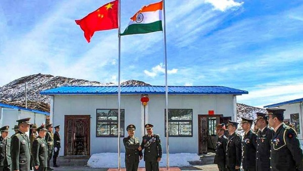 india-china-to-hold-next-round-of-senior-commander-level-talks-soon-mea