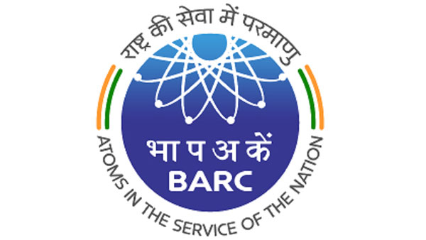 BARCలో ఉద్యోగాలు: మెడికల్ ఆఫీసర్ నుంచి నర్సు, ల్యాబ్ టెక్నీషియన్ వరకు పోస్టుల భర్తీ