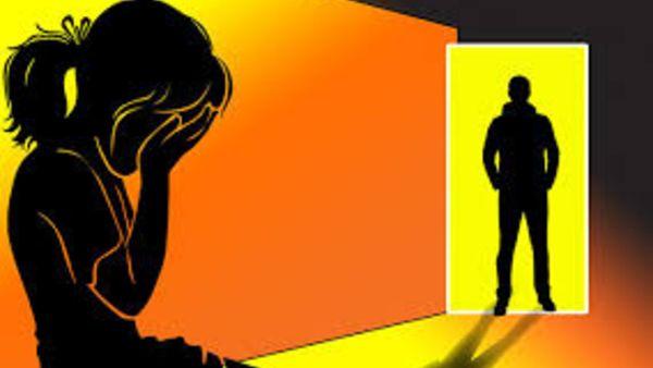 లింగ మార్పిడి.. మూడేళ్లుగా గ్యాంగ్ రేప్.. 13 ఏళ్ల బాలుడి భయానక అనుభవం.. ఢిల్లీలో దారుణం..