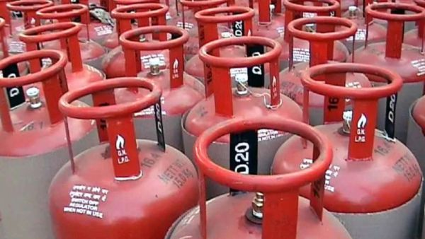 Consumers can get gas cylinders within hours of booking
