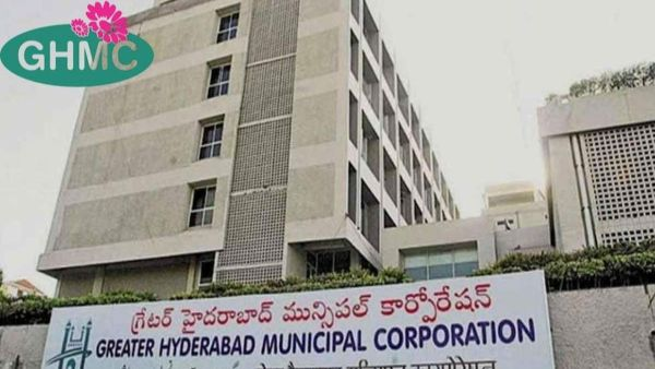 ghmc mayor election notification released