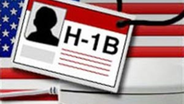 Big relief for spouses of H1B workers as Joe Biden withdraws Trump-era plan to kill H4 work permits