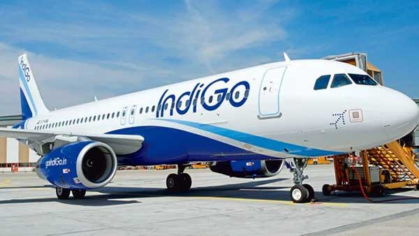 An IndiGo flight, going from Surat to Kolkata, was diverted to Bhopal and made an emergency landing