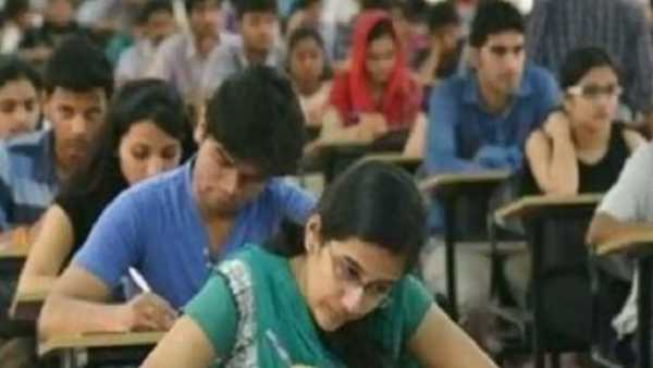 Telangana Inter Exam time table 2021: మే 1 నుంచి పరీక్షలు -సమగ్ర వివరాలివే..