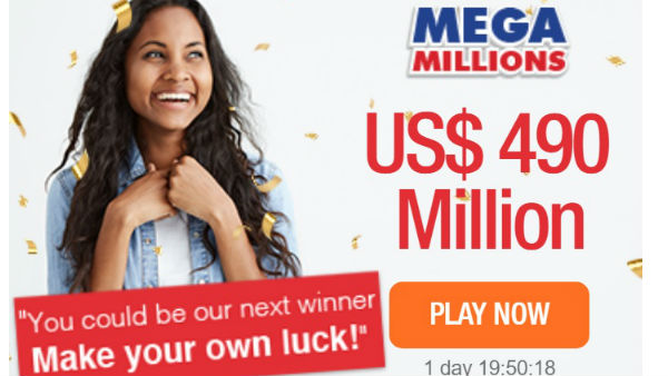 https://www.lottosmile.in/lottery-tickets/usa-megamillions/?tl_affid=9369&chan=OneTelugu_28.12