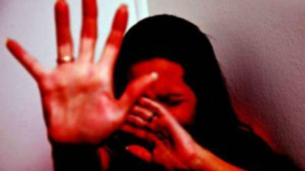 rajasthan : Man rapes 4 women of family, including a minor girl