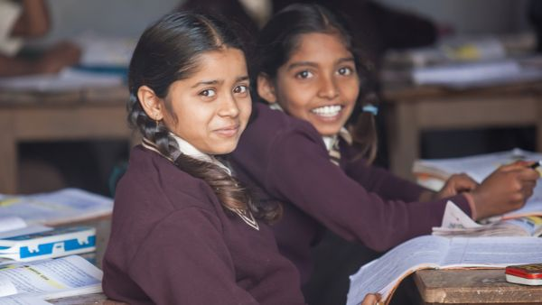Delhi schools to reopen from January 18 for classes 10 and 12..