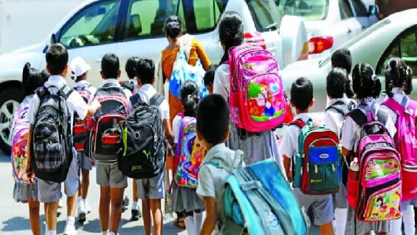 education institutions open soon in telangana state