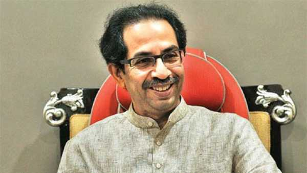 a maharashtra youth writes cm uddhav and demands for marriage