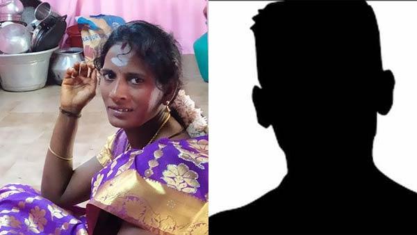 Khiladi wife: పక్కలో మొగుడు, ఎదురుగా ఎస్ఐ, నగ్నంగా తయారై ఏం చేసిందంటే, సీన్ రివర్స్ !