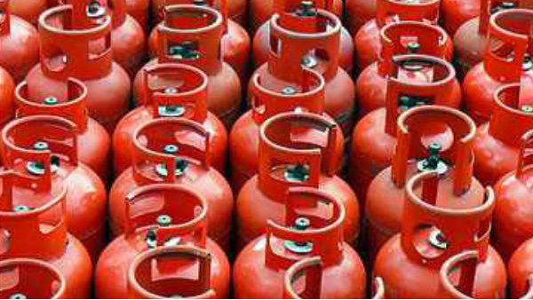 LPG cylinder price hiked by Rs 50 in Delhi: Here is how much you pay form tomorrow