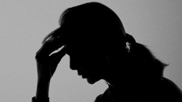 కిడ్నాప్ డ్రామా ఆడిన బీ ఫార్మసీ విద్యార్థిని ఆత్మహత్య: మానసిక ఒత్తిడే కారణమా?