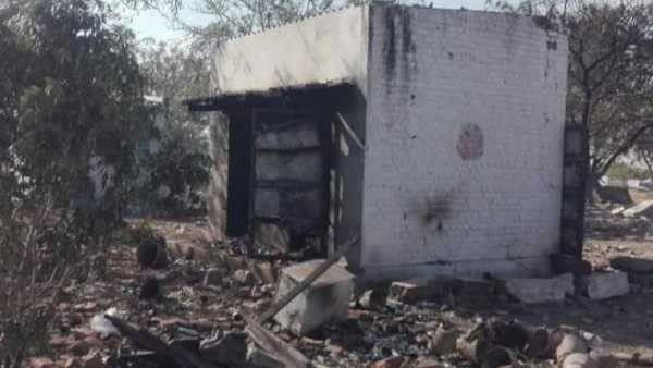 Five dead, several injured in blast at Sivakasi firecracker factory