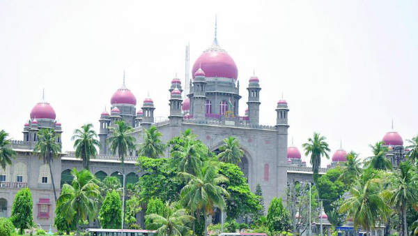 telangana high court order to state government to release daily corona Bulletin.