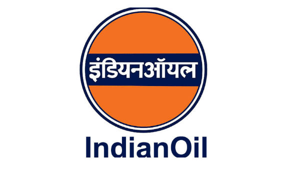 IOCL Recruitment 2021:Apply for 346 Apprentice jobs