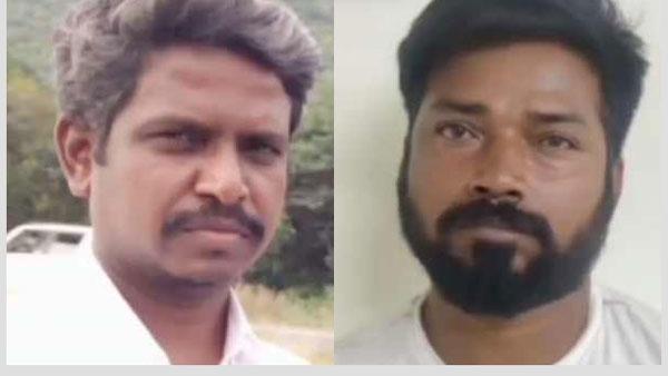 Illegal affair: భర్త ఫ్రెండ్ తో బెడ్ రూమ్ లో లేడీ టీచర్, డ్రాయింగ్ టీచర్ బొమ్మ రివర్స్!
