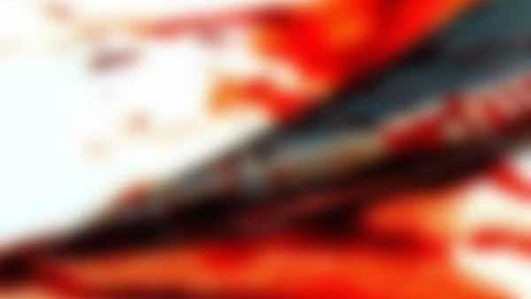 దైవభక్తితో ఊగిపోయిన లేడీ టీచర్
