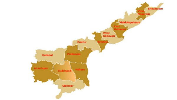 UNION BUDGET 2021- 2022 : కేంద్ర బడ్జెట్ పై గంపెడాశలు పెట్టుకున్న ఆంధ్రప్రదేశ్ .. ఈ సారైనా న్యాయం జరిగేనా?