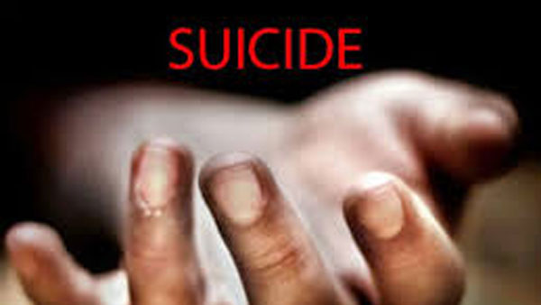 hyderabad man commits suicide due to his mother in law harassment