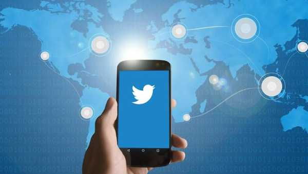 Twitter complies with govt request, blocks 97% handles