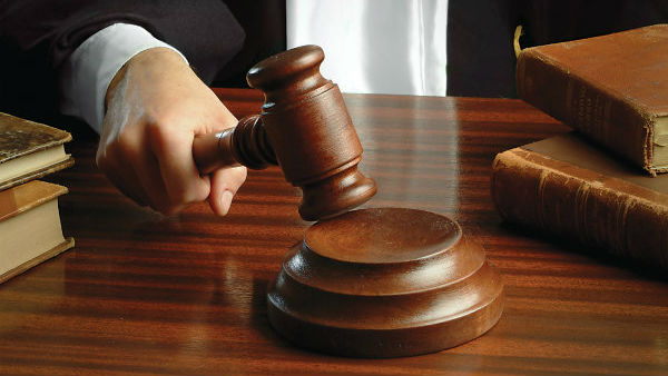 Delhi Hc Grants Bail to Rape Accused after noticing his name as tattoo on her forearm
