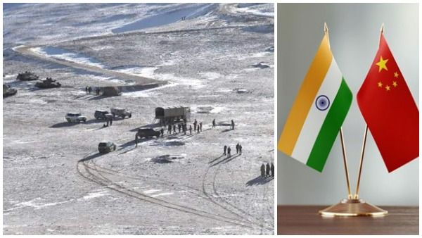 India-China border row: Phase 1 of disengagement over, 10th round of talks on Saturday
