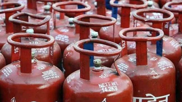 lpg price hike: cooking gas rate again goes up as Rs 25