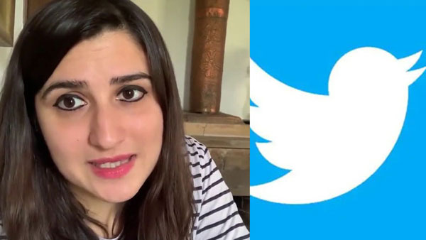 Twitter India public policy head Mahima Kaul resigns