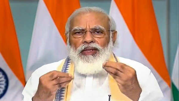 అందరికీ ప్రధాని సురక్షా బీమా..