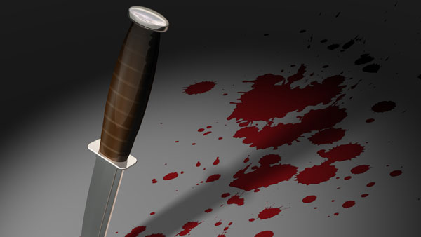 Hyderabad: Software Engineer, 29, Stabbed At Home By Her Stalker