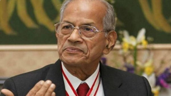 Union minister confirms Metroman E Sreedharan as BJPs Kerala CM face, then backtracks