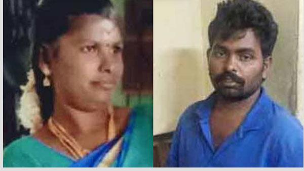 Illegal affair: పెళ్లికి ముందే మస్త్ మజా, జల్సా, ప్రియురాలిని, కొడుకుని 30 ముక్కలు చేసి!
