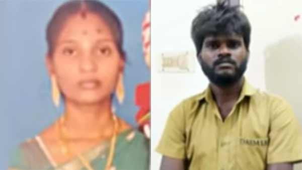 Illegal affair: ఇద్దరు భర్తలు, ఇద్దరికీ జామకాయ, పార్ట్ టైమ్ లవర్ తో అడ్డంగా చిక్కి !
