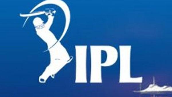 IPL 2021 షెడ్యూల్ వచ్చేసిందోచ్: క్రికెట్ ప్రేమికులకు పండగే: తొలి మ్యాచ్ ఎప్పుడు? ఫైనల్ ఎక్కడ?
