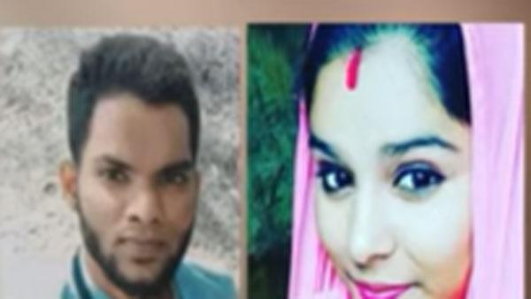 Illegal affair: భర్తను చంపేసి ప్రియుడితో ఎస్కేప్, ఫామ్ హౌస్ లో ఎంజాయ్, ఫోన్ కాల్ ?