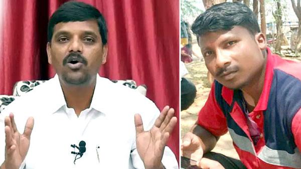 షాకింగ్: తీన్మార్ మల్లన్న ఓటమిని తట్టుకోలేక యువకుడు ఆత్మహత్య -పార్టీలే సూసైడ్ చేసుకోవాలంటూ